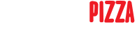 Bubba Pizza - Order Online - Official Website